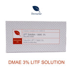 DMAE Lift Solution 3% (20ml) By Dermclar