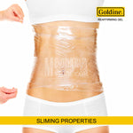 Reaffirming Gel 950gm By Goldine