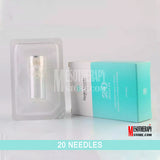 Hydra Needle 20 Deep 1.50mm