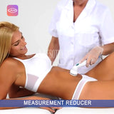 Lipo Reductive Solution By Armesso