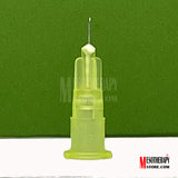 Mesotherapy Hypodermic Needles 30g X 4mm  (10 or 20 Pcs)