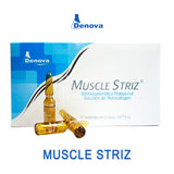 Muscle Striz By Denova