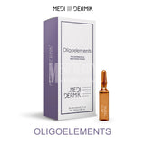 Oligoelements by Medidermik