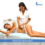 Oligoreduction & Muscle Striz By Denova