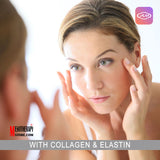 Facial Reaffirm With Collagen & Elastin By Armesso