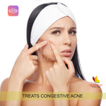 Anti-Acne Kit By Armesso