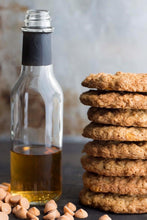 Load image into Gallery viewer, Oatmeal Bourbon Butterscotch - Casey's Cookies