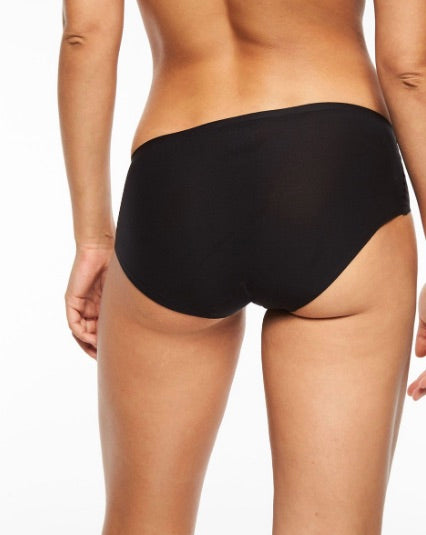 CHANTELLE SoftStretch One-Size-Fits-All Hipster Brief