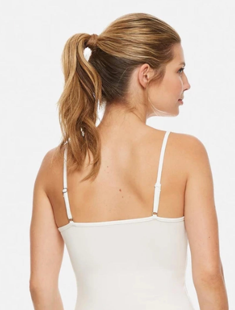 MONTELLE BodyBliss Breeze Collection Camisole