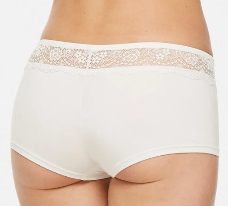 MONTELLE BodyBliss Breeze Collection Boyshort