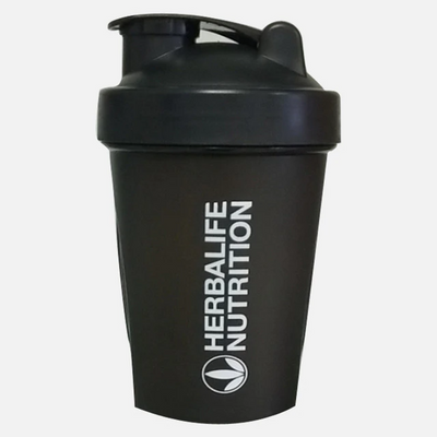 Sports Shaker Blender Bottle