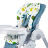 Babies' Universal Booster Seat
