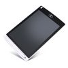 LCD Digital Drawing Tablet