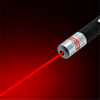 High Power Laser Pointer Pen