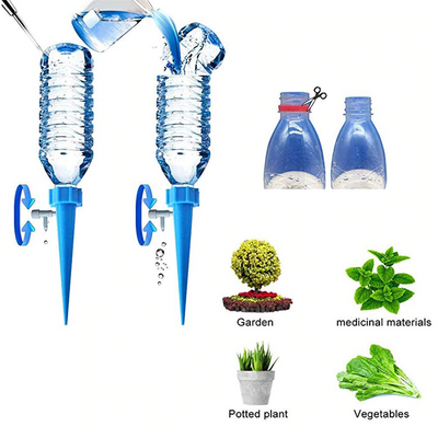 Auto Drip Irrigation Watering System