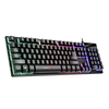RGB Gaming Keyboard