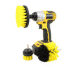 Drill Power Brush