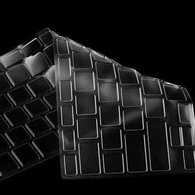 Ultra Thin Keyboard Protector