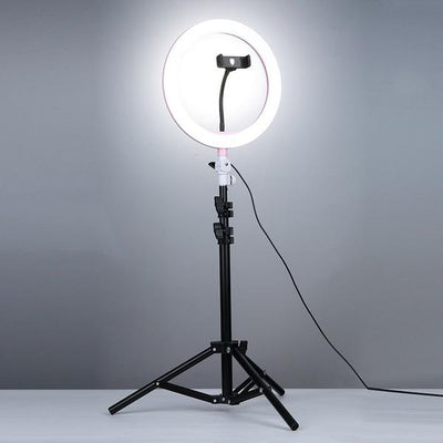 LED Ring Light