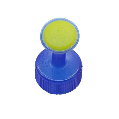 Water Cap Spray Head Attachment