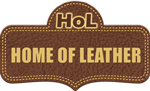 Home of Leather