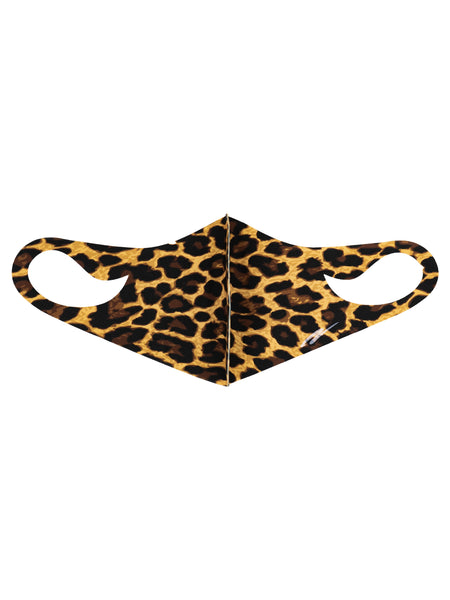 JUST A MASK Leopard_1