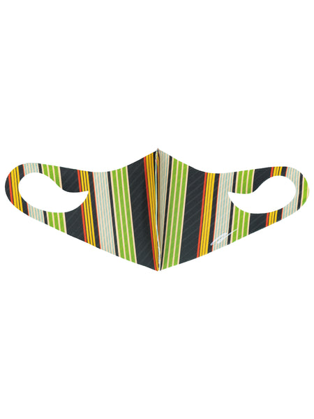 JUST A MASK Stripe #1_1
