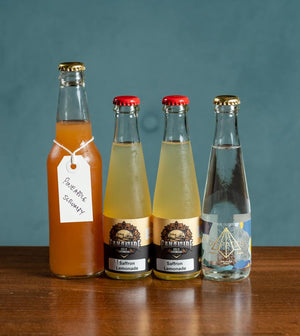 Pineapple Scrumpy Cocktail Kit