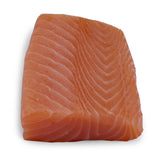 Smoked Salmon Loin