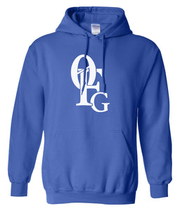 royal 0fg pullover hoodie