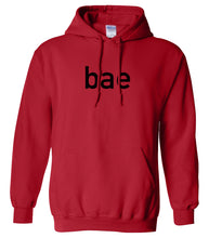 Load image into Gallery viewer, Bae Men's Pullover Hoodie