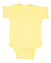 Load image into Gallery viewer, butter onesie for babies