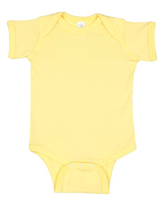 butter onesie for babies