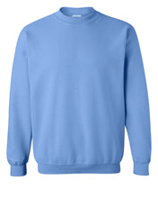 Load image into Gallery viewer, Carolina crewneck sweatshirt