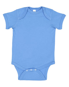 Carolina onesie for babies