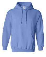 Load image into Gallery viewer, carolina pullover hoodie