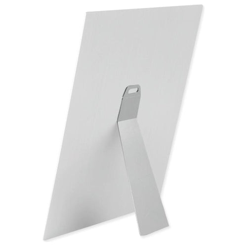 photo panel stand