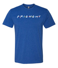 Load image into Gallery viewer, royal frenemy crewneck t shirt