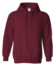 Load image into Gallery viewer,  garnet hoodie