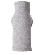 Load image into Gallery viewer, grey doggie skins dog tank top