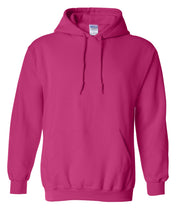 Load image into Gallery viewer, heliconia pullover hoodie