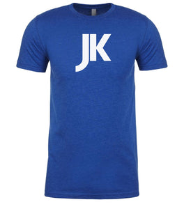 royal jk mens crewneck t shirt