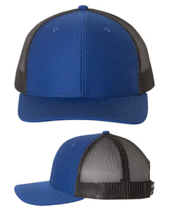 customizable snap back hat