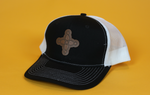 Load image into Gallery viewer, Shifty's Classic Trucker Hat
