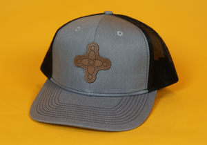 Shifty's Classic Trucker Hat