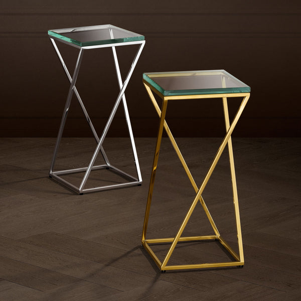 Side table clarion