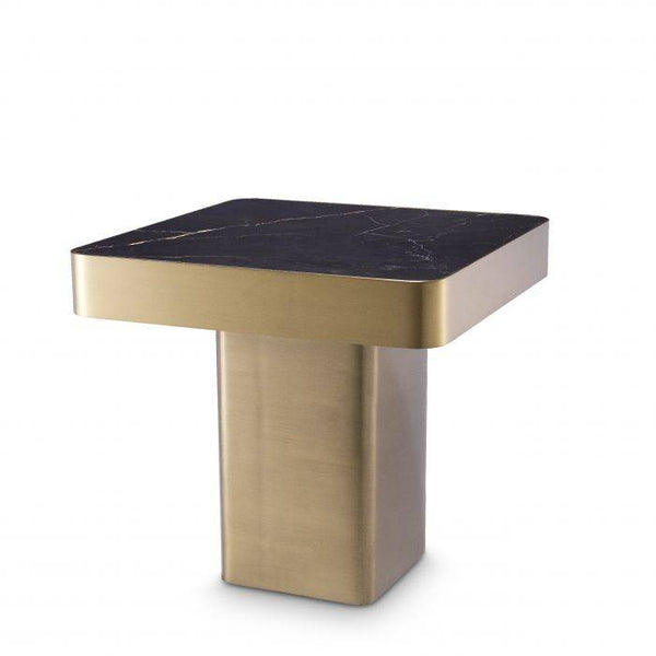 Side table luxus