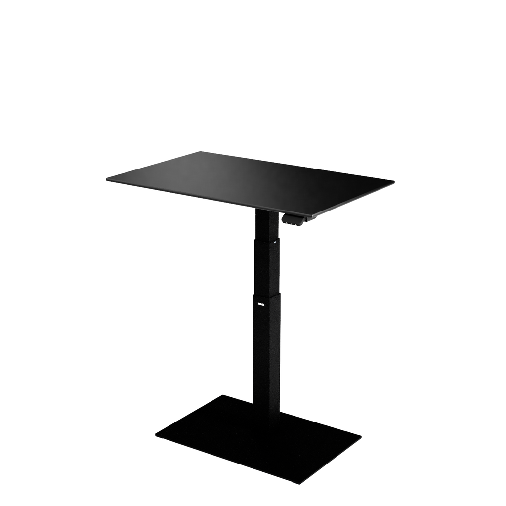 Height adjustable desk Mahtuva selkaElectric Height adjustable desk selkastore