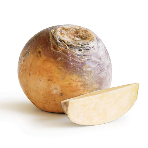 Root Rutabaga 1lb. MICHIGAN