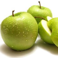Apple Granny Smith ea.
